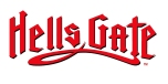Hells Gate logo