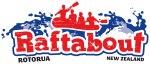Raftabout Logo