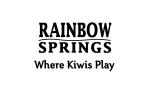 Rainbow Springs logo